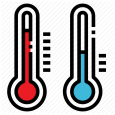 15_thermometer-temperature-hot-fever-weather-512